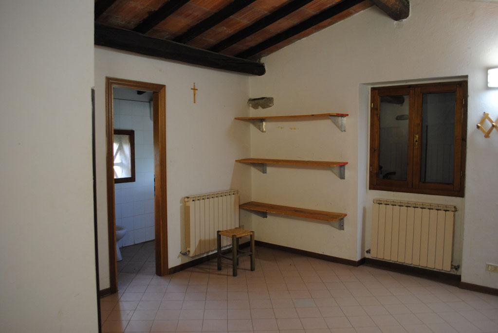 galleria immagini ? soggiorno don bosco - Verde Soggiorno Don Bosco